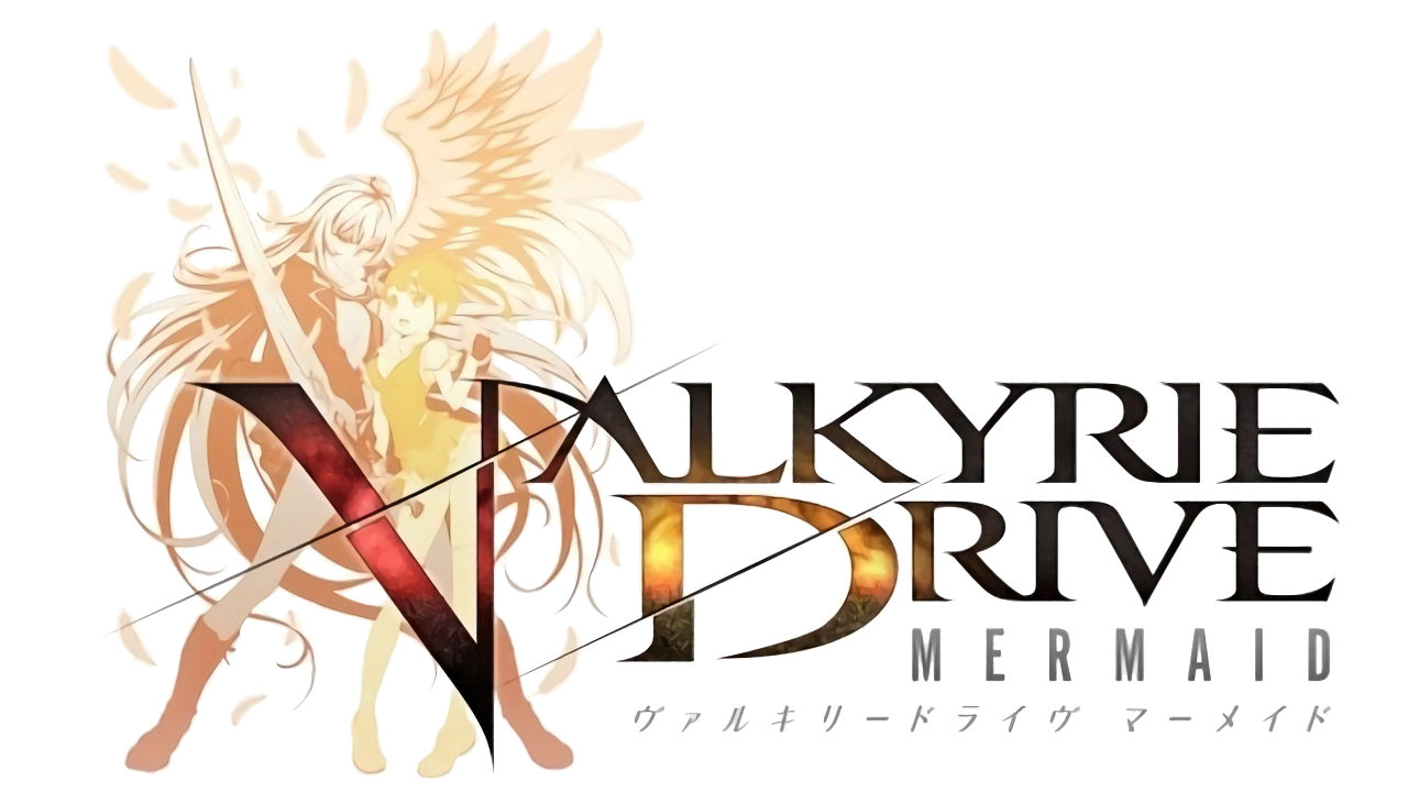 Valkyrie-Drive-Mermaid