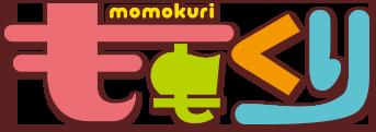 momokuri_a